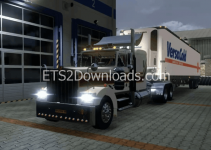 kenworth-w900arc-truck-ets
