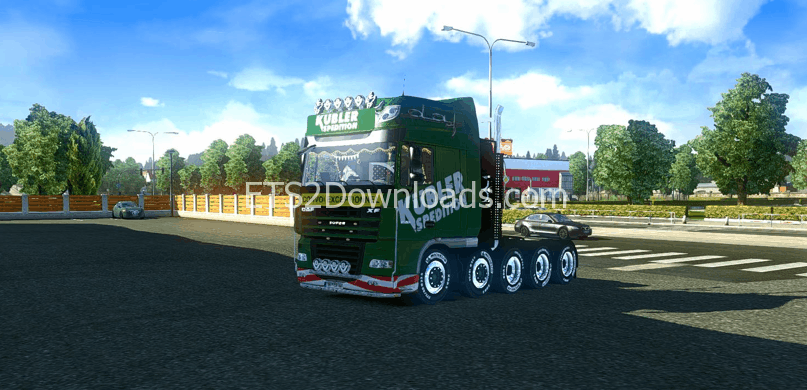 kubler-spedition-skin-for-daf-ets2-1