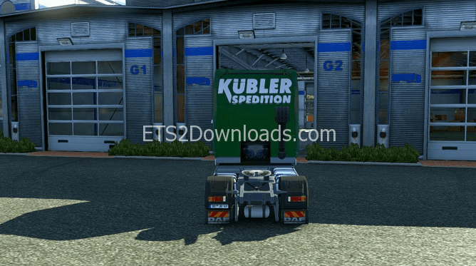 kubler-spedition-skin-for-daf-ets2-2