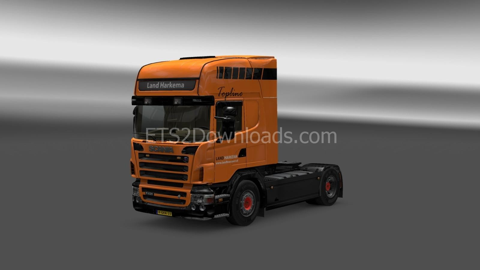 land-harkema-skin-for-scania-r2008-1