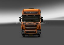 land-harkema-skin-for-scania-r2008-2