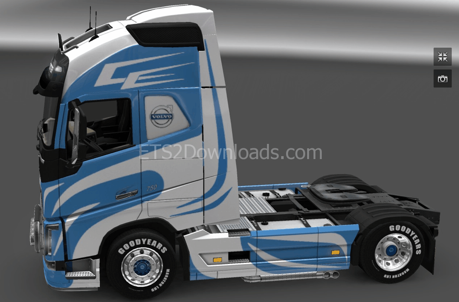light-blue-skin-for-volvo-fh-2012-ets2-1