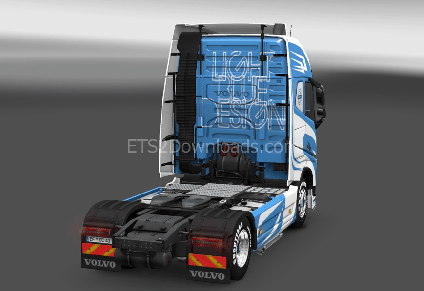 light-blue-skin-for-volvo-fh-2012-ets2-2