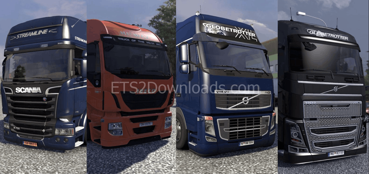 lowrider-truck-pack-ets2