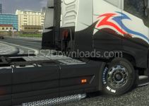 majestic-chrome-front-wheels-ets2-1