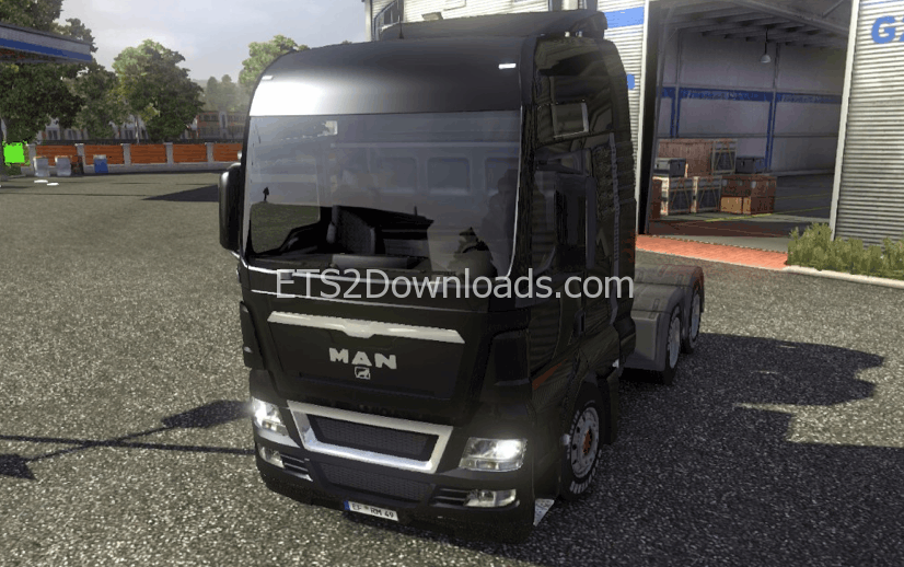 man-tga-and-interior-ets2-1