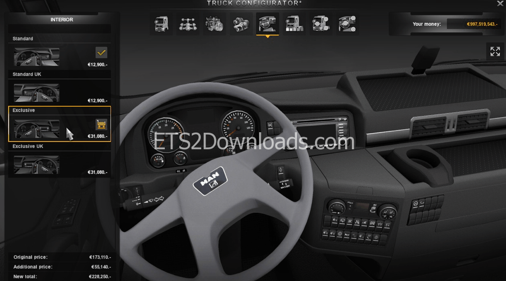 man-tga-and-interior-ets2-3