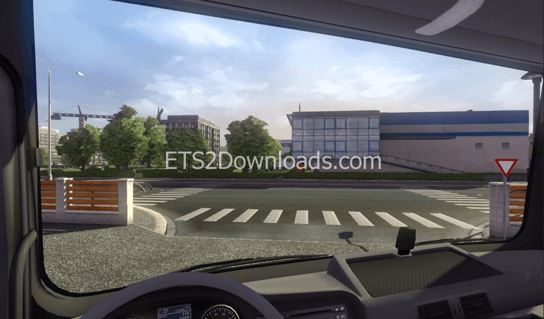 man-tga-and-interior-ets2-4