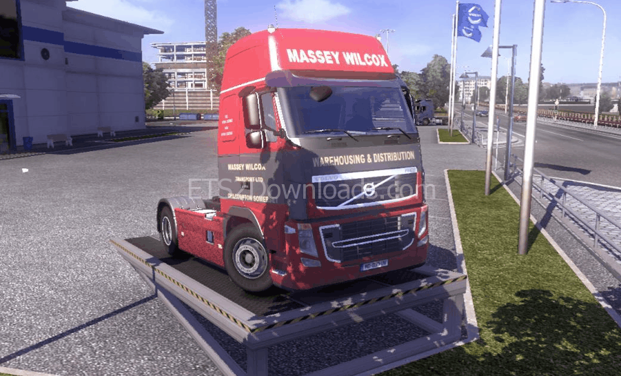 massey-wilcox-for-volvo-ets2