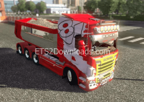 mega-tuning-mod-for-scania-ets2