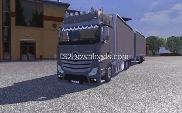 mercedes-benz-mp4-bdf-ets2