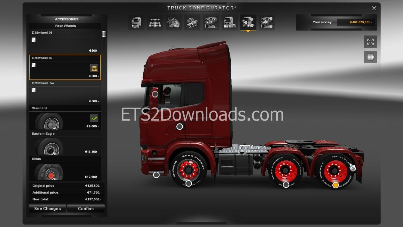 michelin-wheels-ets2-1
