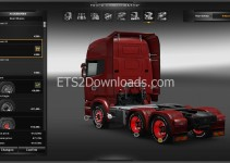 michelin-wheels-ets2-2