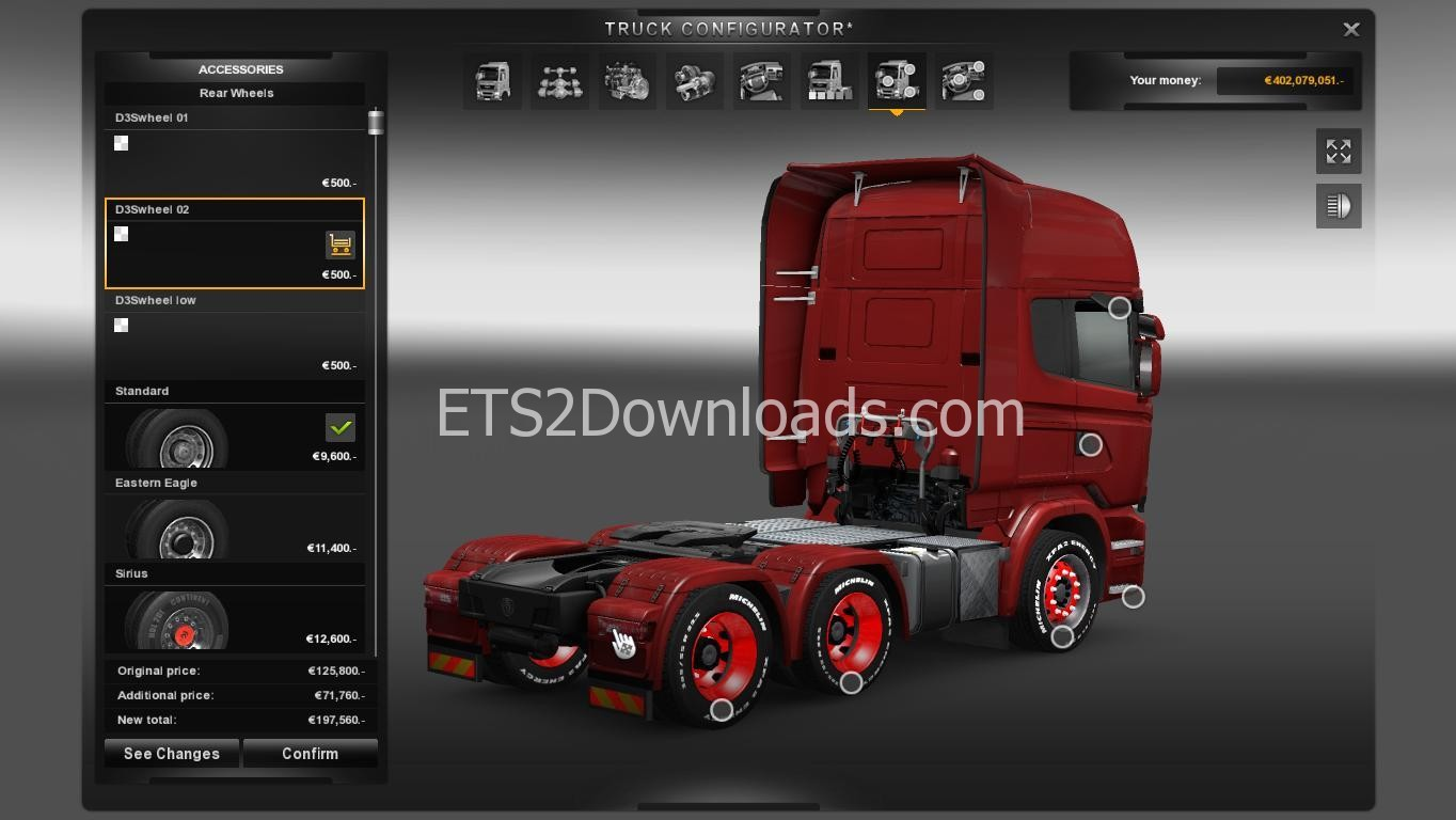 michelin-wheels-ets2-3