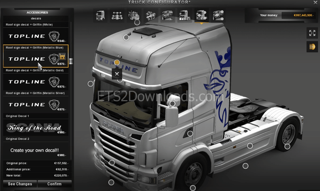 modified-scania-r-ets2-4