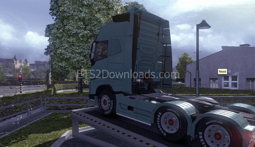 modified-volvo-fh16-2012-ets2-1