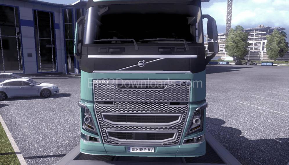 modified-volvo-fh16-2012-ets2-3