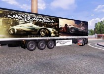 need-for-speed-trailer-ets2