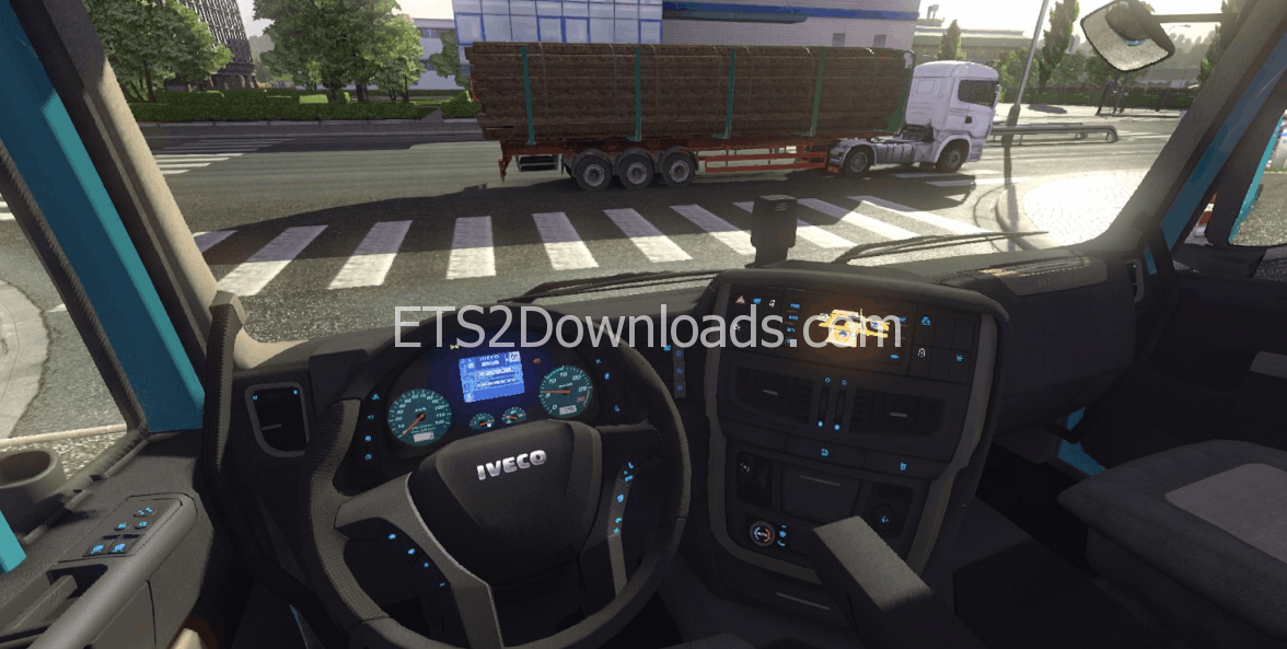 new-interior-and-dashboard-lights-for-iveco-hi-way-ets2
