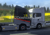 no-damage-mod-ets2-1