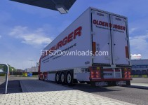 oldenburger-chereau-trailer-ets2