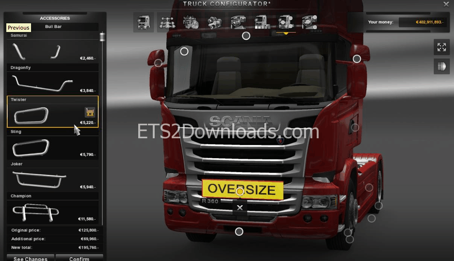 oversize-sign-for-scania-ets2