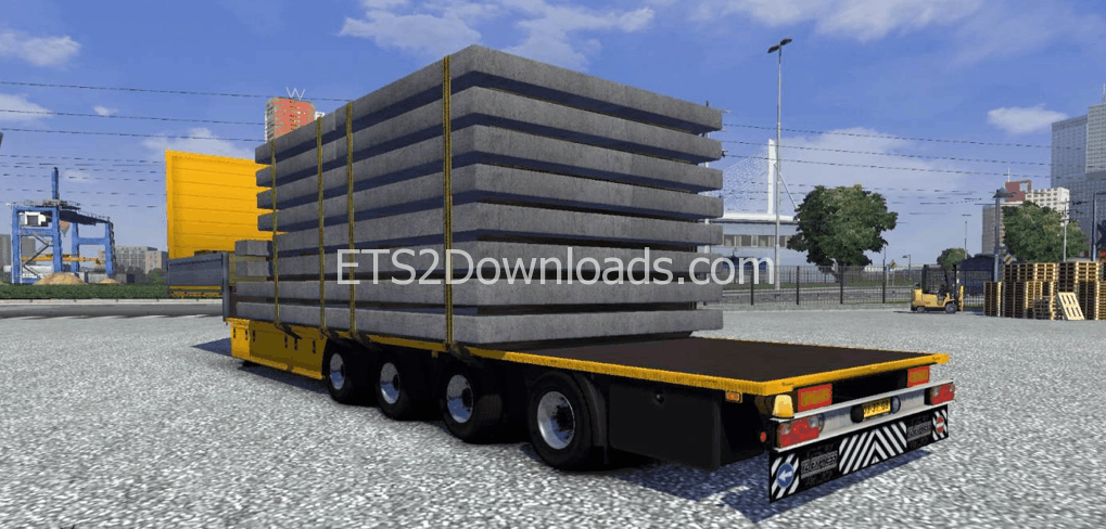 panel-transport-trailer-ets2-1