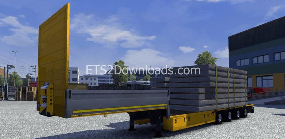 panel-transport-trailer-ets2-2