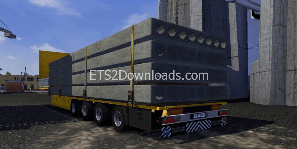 panel-transport-trailer-ets2-3