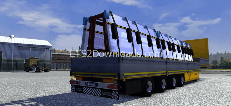 panel-transport-trailer-ets2-4