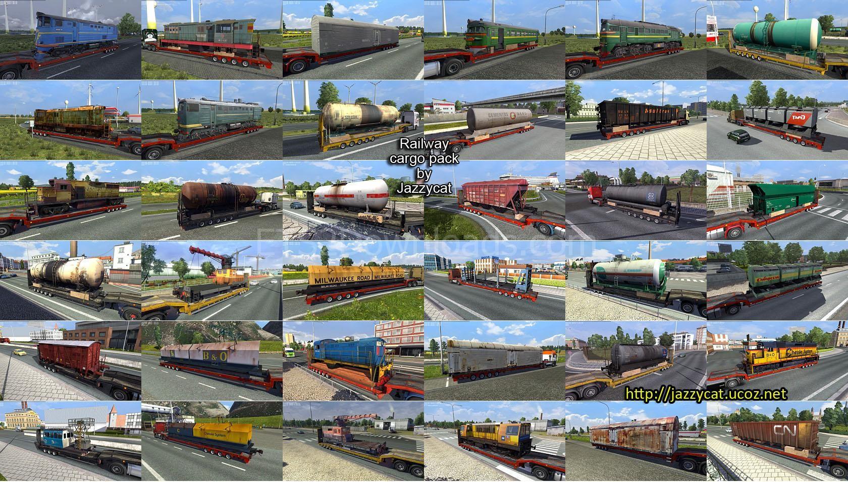 railway-cargo-pack-jazzycat-1