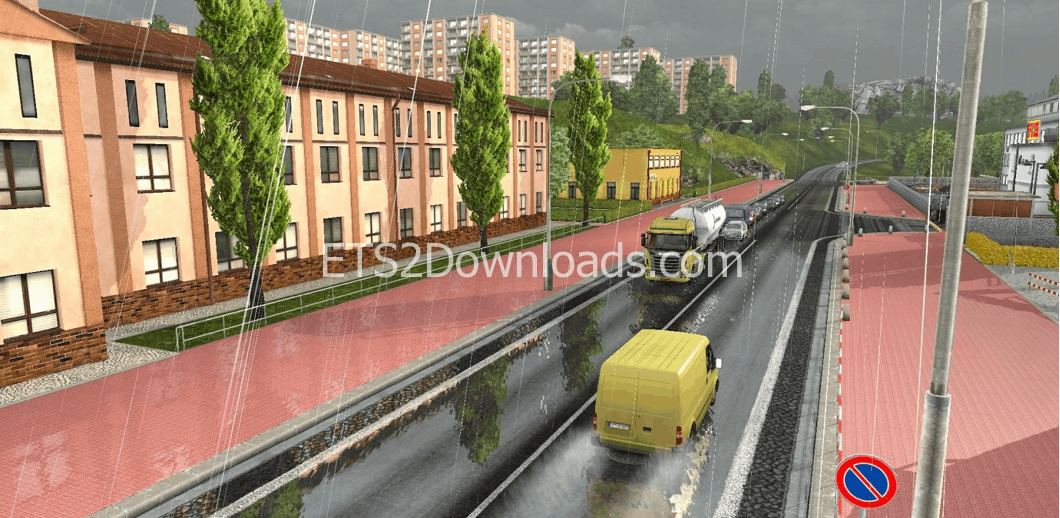 real-improved-graphics-ets2-1