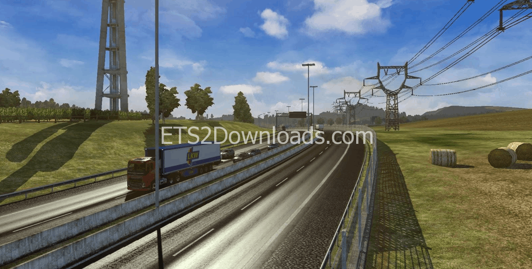 real-improved-graphics-ets2-2