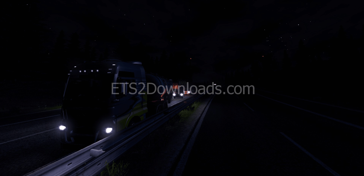 realistic-headlight-ets2-1