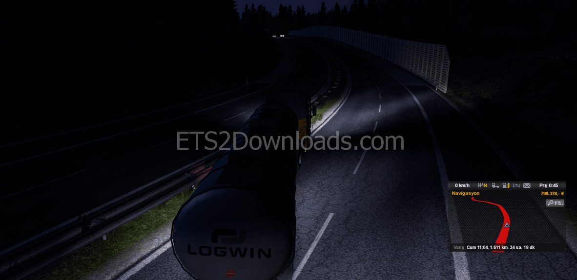 realistic-headlight-ets2-2