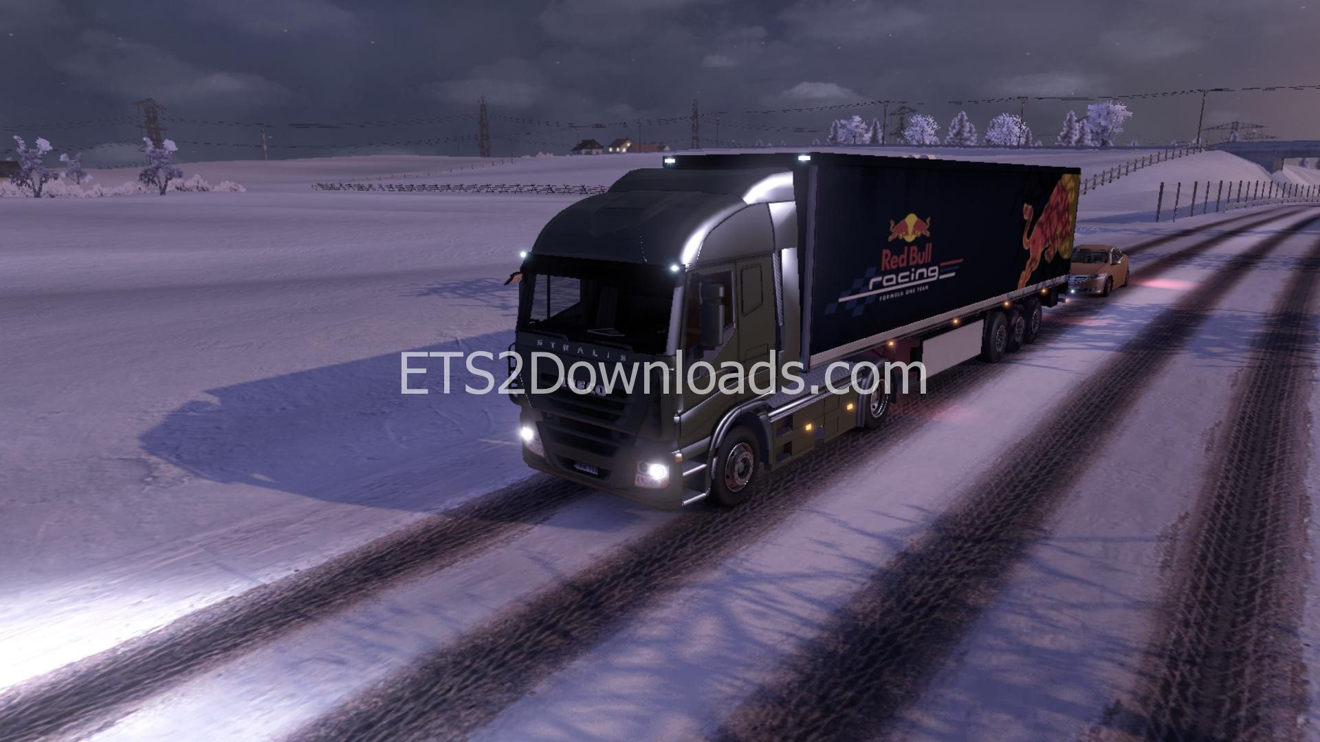 red-bull-trailer-screenshot-ets2-1
