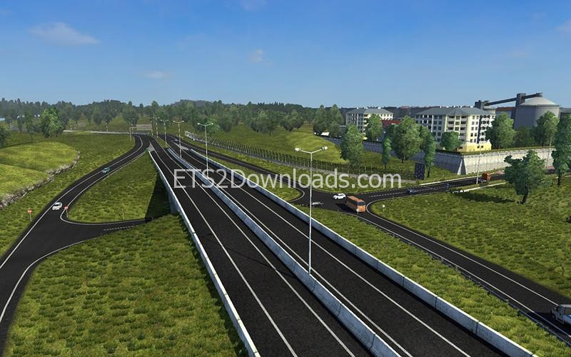replacement-graphics-ets2