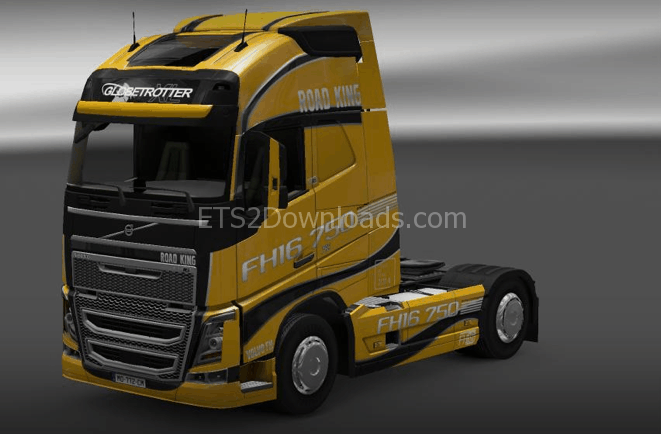 road-king-skin-pack-for-volvo-fh16-2