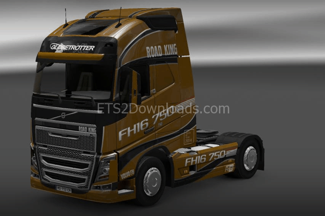 road-king-skin-pack-for-volvo-fh16-3
