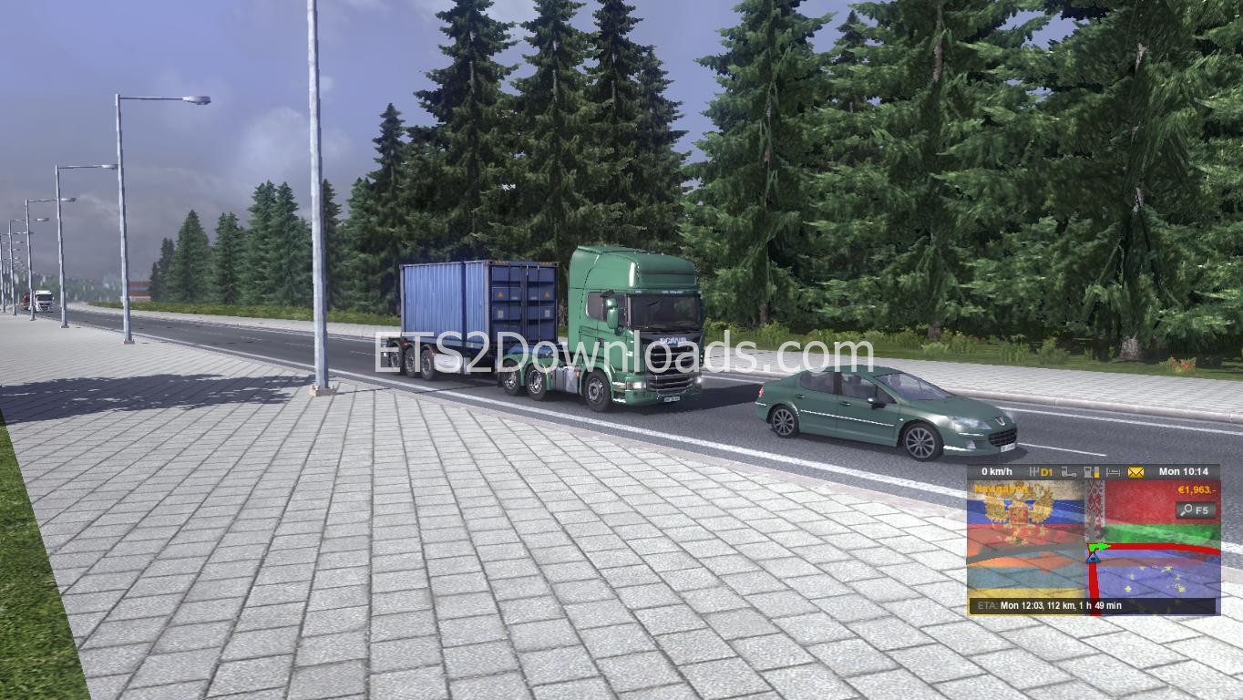 rts2team-map-ets2-3