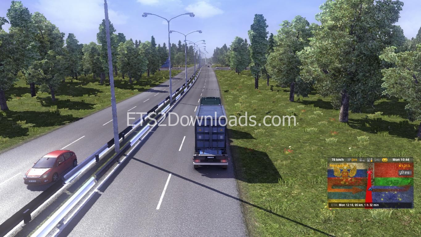 rts2team-map-ets2-5