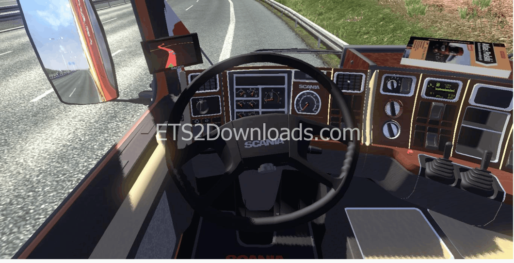 scania-143m-ets2-by-timmer-4