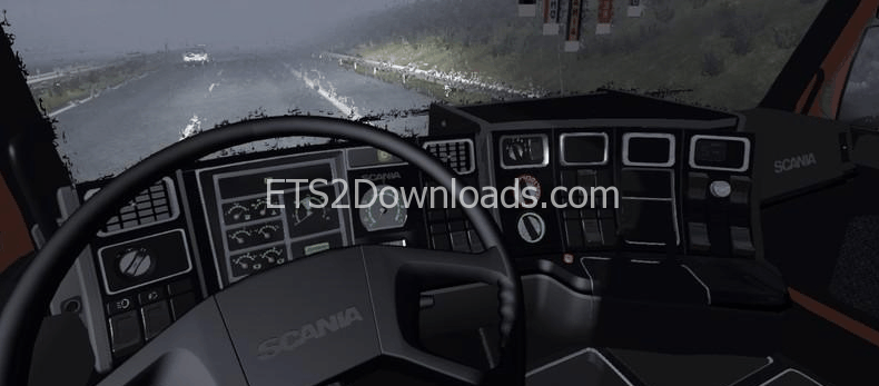 scania-143m-truck-for-ets2-1
