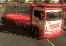 scania-hay-truck-ets2-3