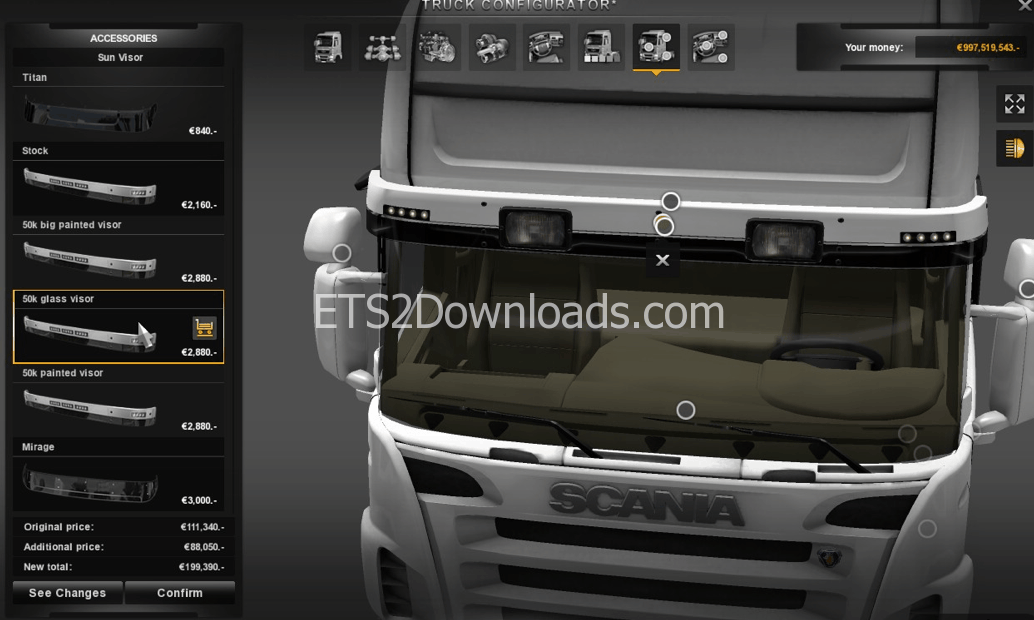 scania-r-2008-and-addon-pack-ets2-6
