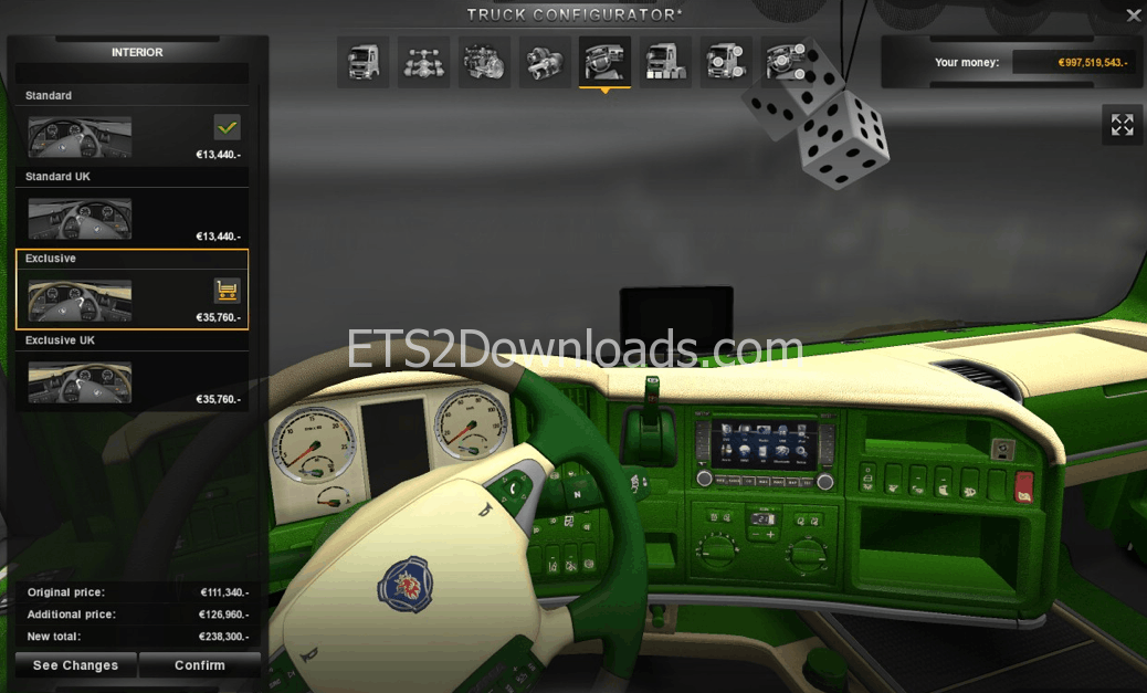 scania-r-2008-and-addon-pack-ets2-7