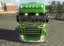 scania-r-2008-and-addon-pack-ets2-9