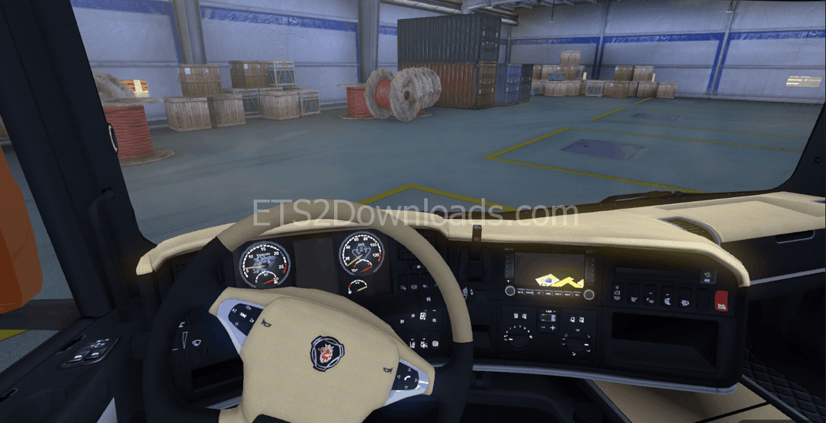 scania-r700-ets2-4
