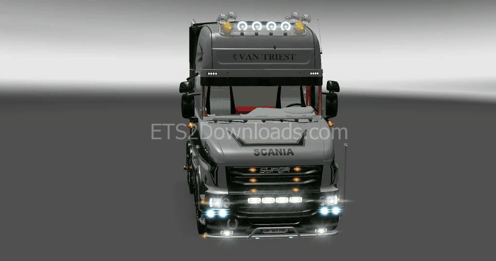 scania-t730-van-triest-ets2-1