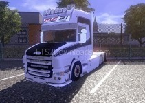 scania-t730-with-interior-ets2-1